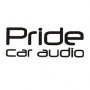 Pride Car Audio
