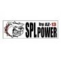 AZ-13 SPL Power
