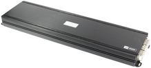 ARIA HD-5000