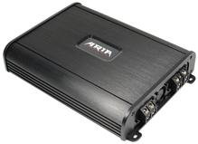 ARIA WSX-1700.1D