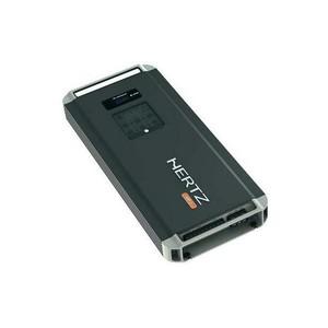 Hertz HP 1D Mono
