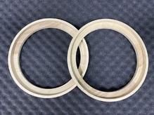 Проставочные кольца с утоплениеме 16см(фанера)