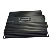 ACV LX-2.80