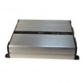 ACV SP-2.100L