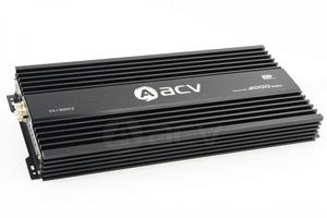 ACV ZX-1.3000D