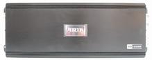 ARIA HD-3000