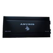 ANUBIS BX 4.150
