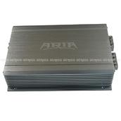 ARIA AP D-600