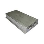ARIA AP-D1500