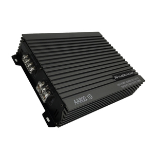 Audio Nova AA800.1