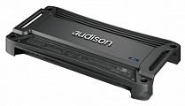 Audison SR 1Dk