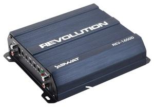 SWAT REV-1.650D