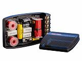 CDT Audio EX-430