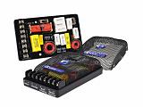 CDT Audio EX-550