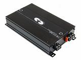 CDT Audio MA-3001