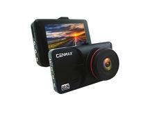 Cenmax FHD300