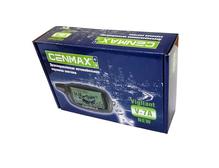 """CENMAX Vigilant V7 A"""