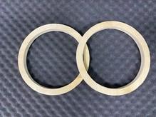 Проставочные кольца без утопления 16 см(фанера)