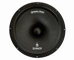 Dynamic State SPARTA SM204
