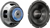 Eminator EM1508