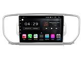 FarCar S300-SIM 4G (RG576R) для Kia Sportage