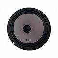FSD audio Profi-8 neo