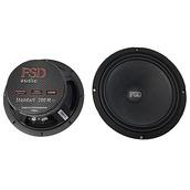FSD audio Standart 200M