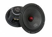 FSD audio Standart 200B