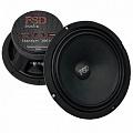 FSD audio STANDART 200M V.2