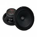 FSD audio Standart 200S
