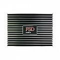 FSD audio STANDART AMP 750.1D