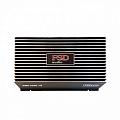FSD audio STANDART AMP1000.1D
