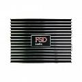 FSD audio STANDART AMP500.1D