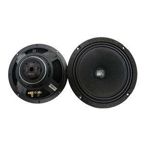 FSD audio MASTER 200 N