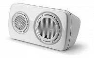 JL Audio M103EWS Classic White/L