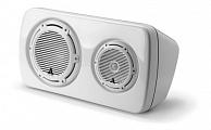 JL Audio M103EWS Classic White/R
