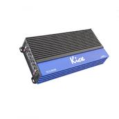 Kicx  AP 4.120 AB