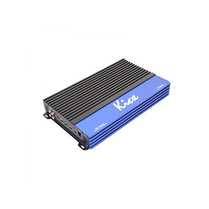 KICX AP1000D