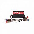 Kicx NF 150