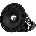Kicx Tornado Sound Z-850 (4 Ohm)