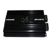 Machete M800