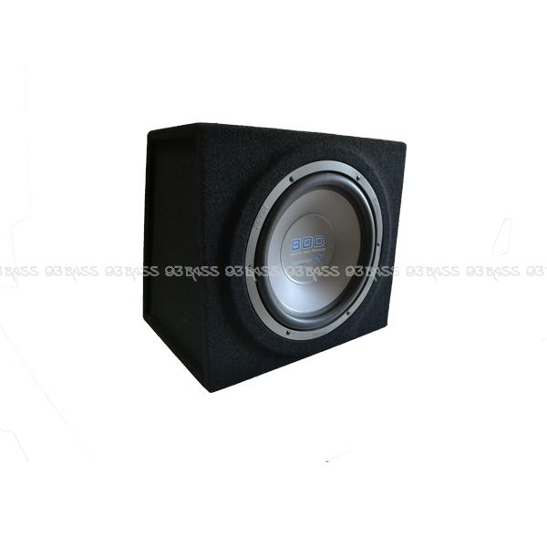 magnat edition bs 30 black. Black Bedroom Furniture Sets. Home Design Ideas