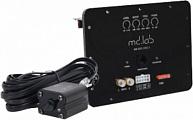 MD. Lab AM-DCI-200.1