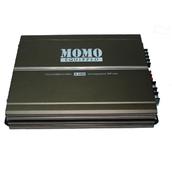 Momo D1000