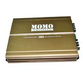Momo D800