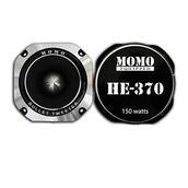 MOMO HE-370