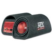 MTX Audio TR8PT