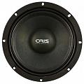 Oris ProDrive GR-804