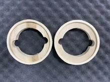 Проставочное кольцо Swat pro 40 с утоплением