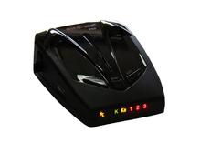 Sho-me 520 STR